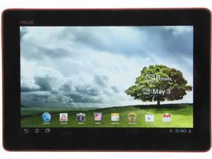 "ASUS Transformer Pad TF300-A1 16GB Flash 10.1"" Tablet"