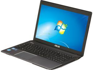 "ASUS U57A-BBL4 Intel Core i5-2450M 2.5GHz 15.6"" Windows 7 Home Premium Notebook"