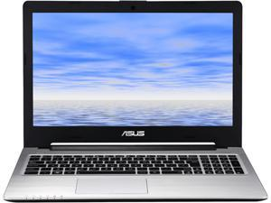 "ASUS S56CB-DS71-CA Intel Core i7-3537U 2.0GHz 15.6"" Notebook"