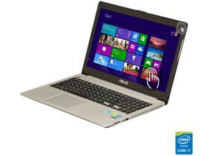 "ASUS V551LB-DB71T 15.6"" Windows 8 64-Bit Laptop"