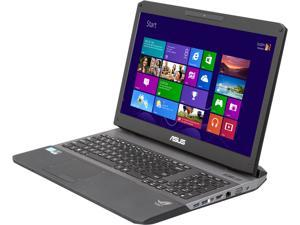 "ASUS G75VX-BHI7N11 17.3"" Windows 8 64-Bit Laptop"