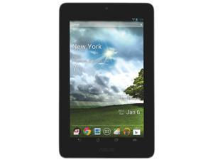 "ASUS MeMO Pad ME172V-B1-GR 32GB 7.0"" Tablet (Grade A)"