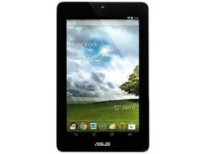 """ASUS ME172V-B1-PK 32GB 7.0"""" Tablet (Grade A)"""