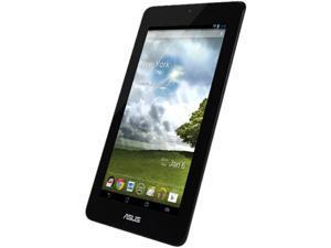 "ASUS MeMO Pad ME172V-B1-WH 32GB 7.0"" Tablet (Grade A)"