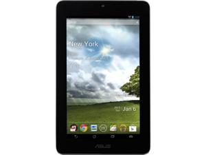 "ASUS CLD-RRME172VA1-PK-AK VIA WM8950 1GB Memory 16GB 7.0"" Touchscreen Tablet (Grade) Android 4.1 (Jelly Bean)"