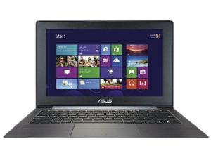 "ASUS Taichi 21-DH51 Intel Core i5 3317U (1.70GHz) 4GB Memory 128GB SSD 11.6"" Touchscreen Ultrabook (Grade A) Windows 8"