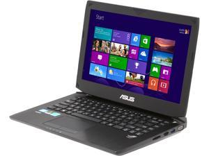 "ASUS Laptop G46VW-BSI5N06 Intel Core i5 3230M (2.60 GHz) 8 GB Memory 750 GB HDD NVIDIA GeForce GTX 660M 14.0"" Windows 8 64-Bit"