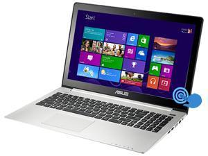 """ASUS V500CA-BB31T 15.6"""" Windows 8 Notebook (Grade A)"""