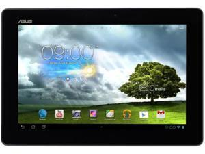 "ASUS MeMO Pad ME172V-A1-GR VIA WM8950 1GB DDR3 Memory 16GB Flash 7.0"" Touchscreen Tablet (Grade A) Android 4.1 (Jelly Bean)"