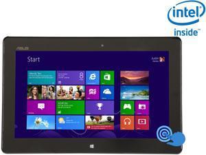 """ASUS VivoTab ME400C-C2-BK 64GB 10.1"""" Tablet PC - Tablets"""