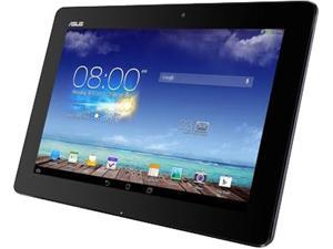 "ASUS TF701T-B1-GR NVIDIA Tegra 4 2 GB Memory 32 GB Flash Storage 10.1"" Touchscreen Tablet Android 4.2 (Jelly Bean)"