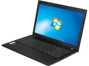 "ASUS P55VA-XH51 Intel Core i5-3230M 2.6 GHz 15.6"" Windows 7 Professional 64-Bit Notebook"