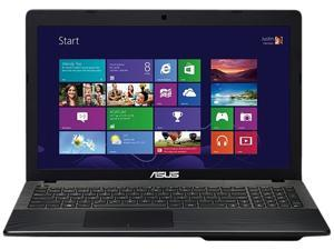 "ASUS X552EA-DH42 AMD A4-5000 1.5GHz 15.6"" Windows 8 64-bit Notebook"