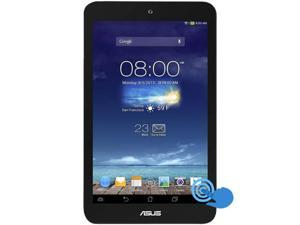 "ASUS MeMO Pad 8 Quad-Core 1GB Memory 16GB Flash 8.0"" Touchscreen Tablet Android 4.2 (Jelly Bean)"