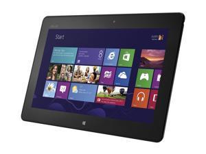 "ASUS VivoTab TF600TL-B1-GR NVIDIA Tegra 3 2GB Memory 32GB 10.1"" Touchscreen Tablet Windows RT (64-bit)"