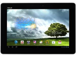 "ASUS ME301T-A1-BL NVIDIA Tegra 3 1GB DDR3 Memory 16GB Flash 10.1"" Touchscreen Tablet Android 4.1 (Jelly Bean)"