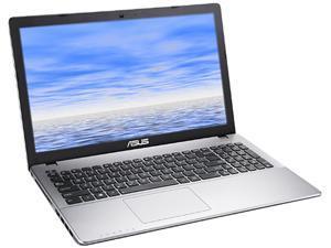 "ASUS 15.6"" Windows 8 Notebook"