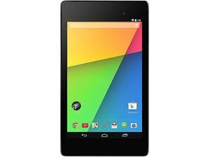 "ASUS Nexus 7 Nexus 7 FHD Qualcomm Snapdragon S4 Pro 2GB Memory 32GB 7.0"" Touchscreen Tablet Android 4.3 (Jelly Bean)"