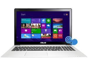 "ASUS VivoBook CLD-RRV500CADB51T-AK 15.6"" Windows 8 64-Bit Laptop"