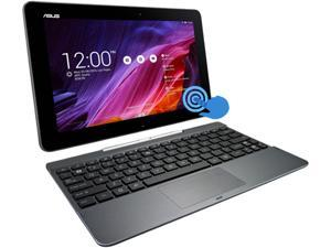 "ASUS Transformer Pad TF103C-A2-EDU-BK Intel Atom Z3745 1GB Memory 16GB eMMC 10.1"" Touchscreen Tablet Android 4.4 (KitKat)"