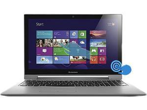 "ASUS VivoBook V550CA-OB91T-K 15.6"" Windows 8 64-Bit Notebook"