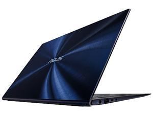 "ASUS Laptop Zenbook UX301LA-C4006H Intel Core i7 4500U (1.80GHz) 8GB Memory 128 GB SSD + 128 GB SSD SSD Intel HD Graphics 4400 13.3"" Windows 8"