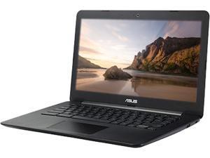 "ASUS C300MA-EDU2 Chromebook Intel Celeron N2830 (2.16 GHz) 4 GB Memory 16 GB SSD 13.3"" Chrome OS"