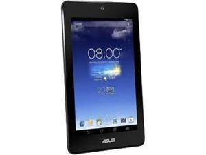 "ASUS ME302KL-B1-BL Qualcomm Snapdragon S4 Pro 2 GB Memory 16 GB 10.1"" Touchscreen Tablet Android 4.2 (Jelly Bean)"
