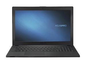 "ASUS Laptop P2520LA-XH51 Intel Core i5 5200U (2.20 GHz) 4 GB Memory 500 GB HDD Intel HD Graphics 5500 15.6"" Windows 7 Professional 64-Bit with optional upgrade to Windows 10 Pro 64-Bit"