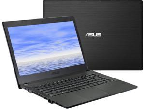 "ASUS Notebooks P2520LA-QENT2-CB Intel Core i5 5200U (2.20 GHz) 8 GB Memory 500 GB HDD Intel HD Graphics 5500 15.6"" Windows 7 Professional"