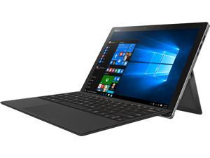 "ASUS Transformer Book T303UA-DH54T Ultrabook Intel Core i5 6200U (2.30 GHz) 8 GB Memory 512 GB SSD Intel HD Graphics 520 Shared memory 12.6"" 2880 x 1620 Windows 10 Home 64-Bit"