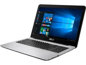 "ASUS Laptop X556UQ-NH51 Intel Core i5 7th Gen 7200U (2.50 GHz) 8 GB Memory 512 GB SSD NVIDIA GeForce 940MX 15.6"" Windows 10 Home 64-Bit"