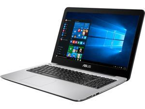 "ASUS Laptop X556UQ-NH71 Intel Core i7 7th Gen 7500U (2.70 GHz) 8 GB Memory 512 GB SSD NVIDIA GeForce 940MX 15.6"" FHD Windows 10 Home 64-Bit"