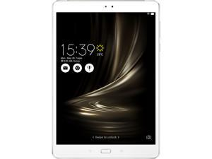 "ASUS 9.7"" Z500M-C1-SL MTK MT8176 (2.1 GHz) 4 GB LPDDR3 Memory 64 GB eMMC Android 6.0 (Marshmallow) Tablet"