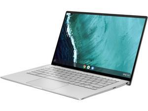 Chromebook – NeweggBusiness – NeweggBusiness