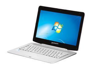 "Velocity Micro T30 Italia 13.3"" Windows 7 Home Premium 64-bit Notebook"