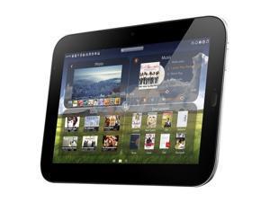 "Lenovo IdeaPad K1 (130425U) 32GB Flash 10.1"" Tablet - White"
