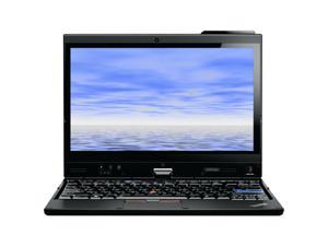 "ThinkPad X Series X220 (42962WU) 12.5"" Tablet PC"