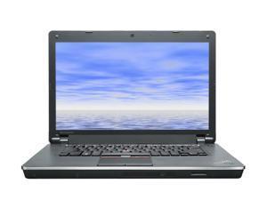 """ThinkPad T Series T420 (4178A49) 14.0"""" Windows 7 Professional 64-Bit Notebook"""