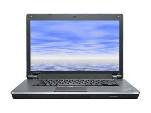 """ThinkPad T Series T420 (4178A56) Intel Core i7-2640M 2.8GHz 14.0"""" Windows 7 Professional 64-Bit Notebook"""