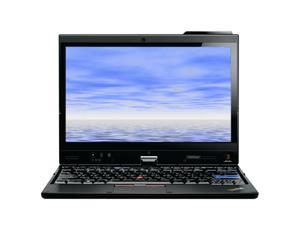 "ThinkPad X220 (42963MU) 12.5"" Tablet PC"