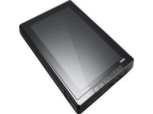 Lenovo ThinkPad 18384RU 10.1' LED Tablet Computer - Tegra 2 250 1GHz - Black