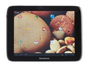 "Lenovo IdeaPad S2109 (22911EU) 16GB SSD 9.7"" Tablet PC"