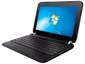 "HP Mini B2B58UA 10.1"" WSVGA Netbook"