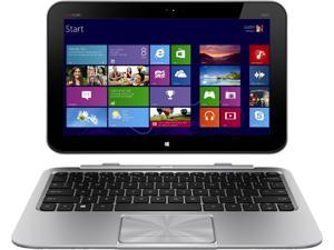 "HP 11-G095CA(C2K63UA#ABL) 64GB 11.6"" Tablet"