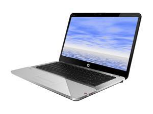 "HP ENVY 14 14-3010NR Intel Core i5-2467M 1.6GHz 14.0"" Windows 7 Home Premium 64-Bit Ultrabook"