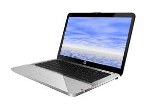 "HP ENVY Spectre 14-3090CA Intel Core i5 4GB Memory 128GB SSD 14"" Ultrabook Windows 7 Home Premium 64-Bit"