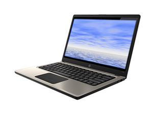 "HP Folio 13 (B0N00AAR#ABA) Intel Core i5 4GB Memory 128GB SSD 13.3"" Ultrabook Windows 7 Professional 64-Bit"
