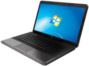"HP Essential 15.6"" Genuine Windows 8 Professional Notebook"