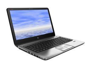 "HP Pavilion m6-1035dx 15.6"" Windows 7 Home Premium 64-Bit Laptop"